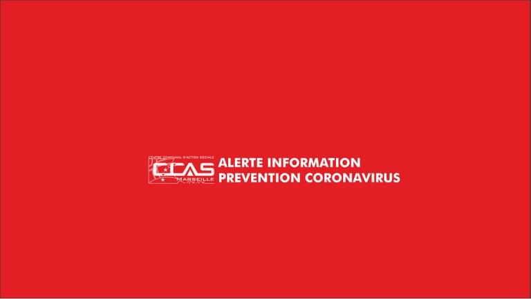 alerte_coronavirus.jpg