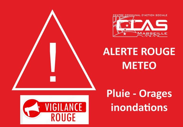 alerte_meteo.jpg