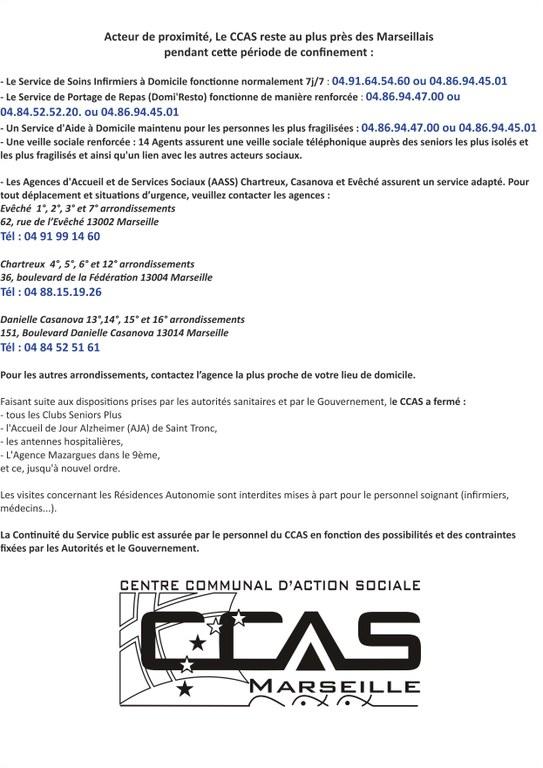 texte__infos_ccas_coronavirus.jpg