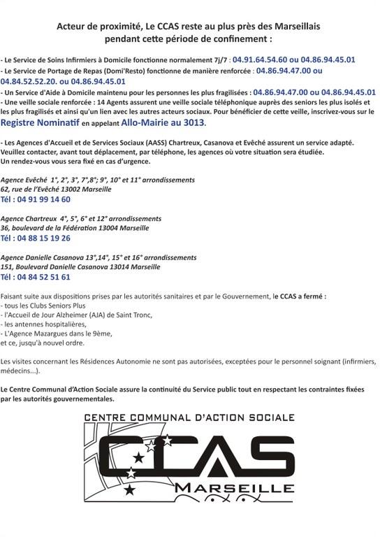 texte__infos_ccas_coronavirus3.jpg