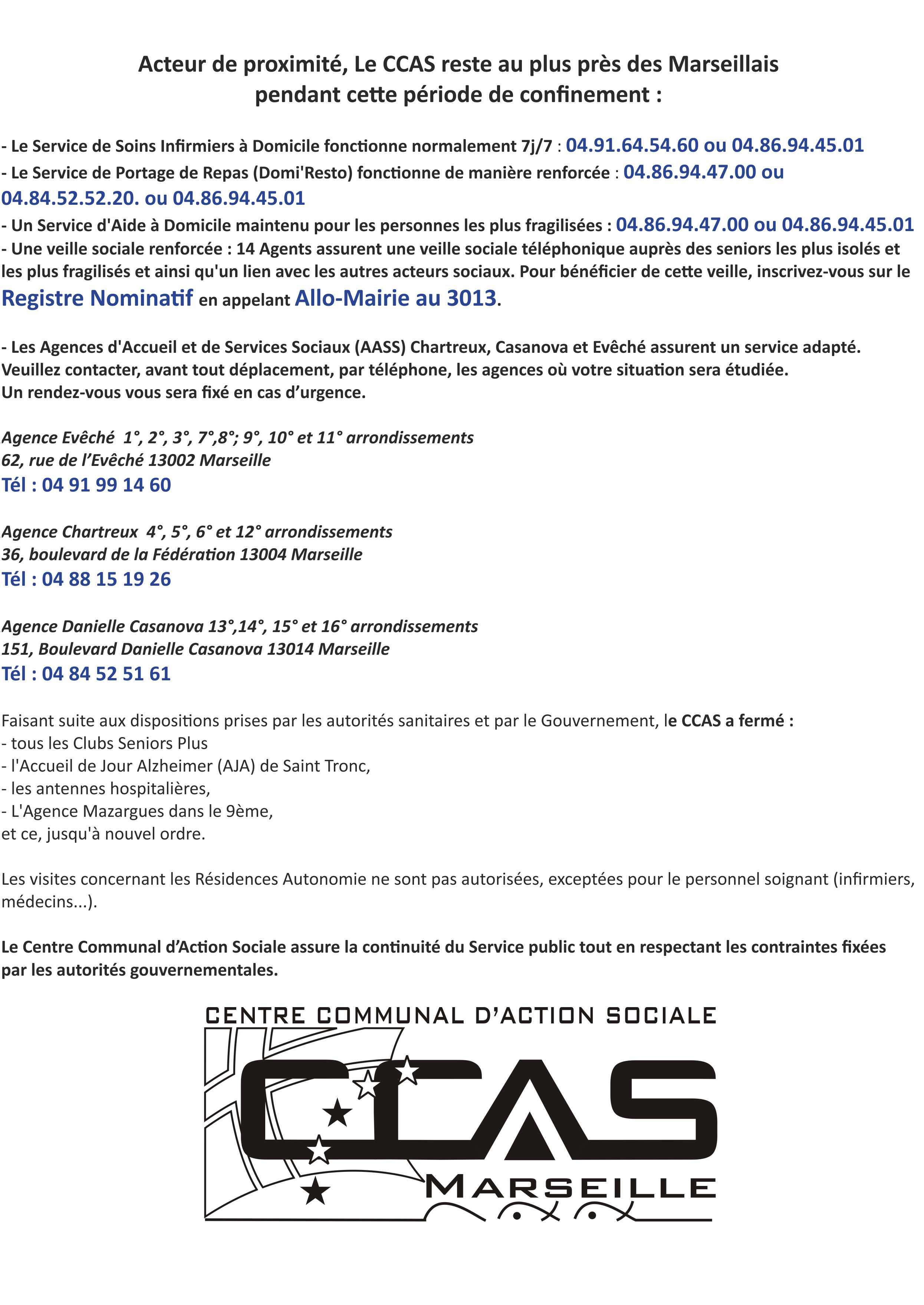 texte__infos_ccas_coronavirus4.jpg