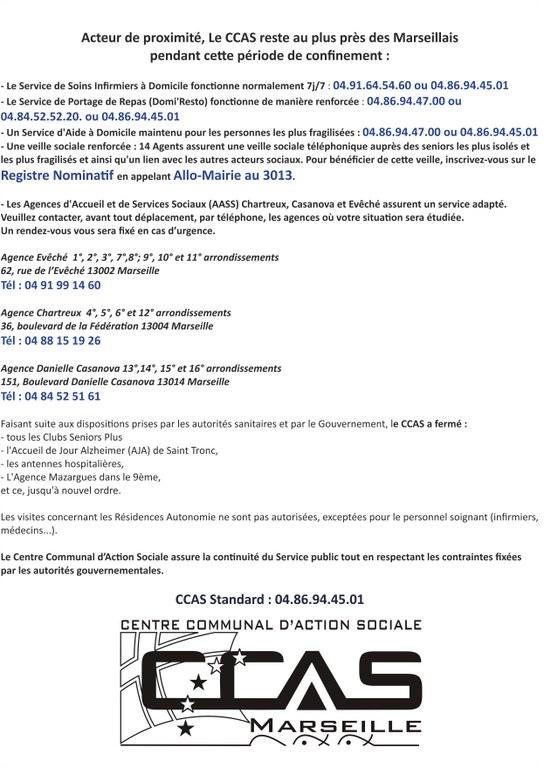 texte__infos_ccas_coronavirus5.jpg