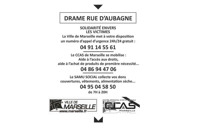 urgence_ruedaubagne.jpg