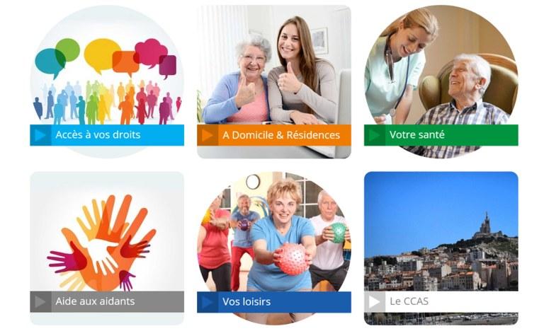 visuel_site.jpg