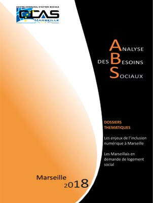 abs_couverture2018.jpg