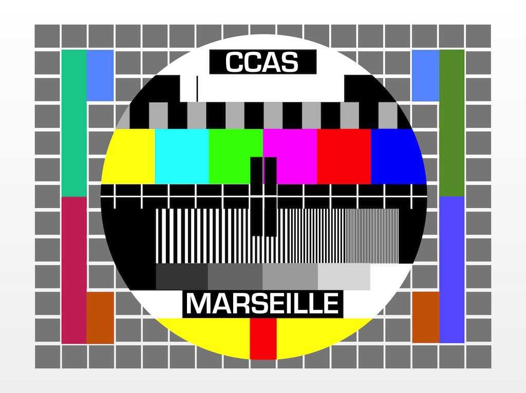 FreeVector-No-Signal-TV.jpg